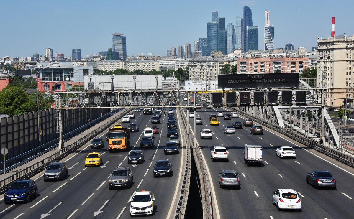 Как начинающему водителю преодолеть страх городских дорог
